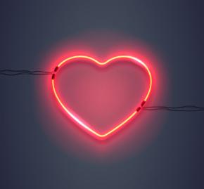 Láska je láska.