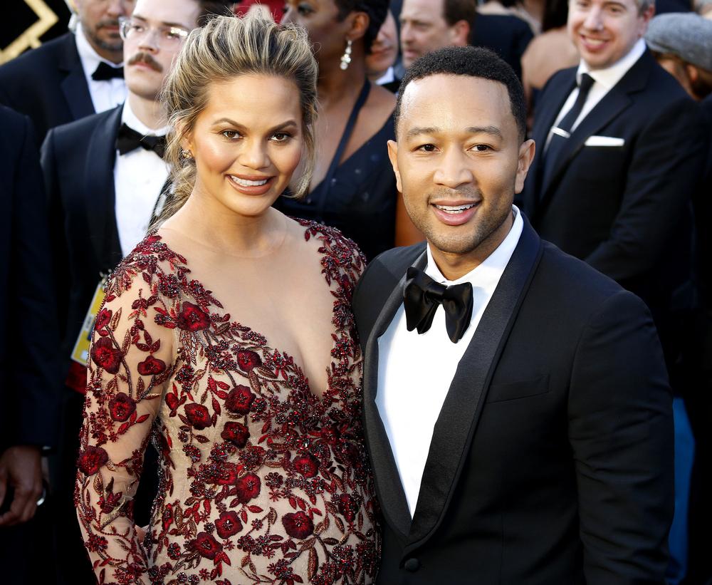 hollywood u randěnírandění rasta žena