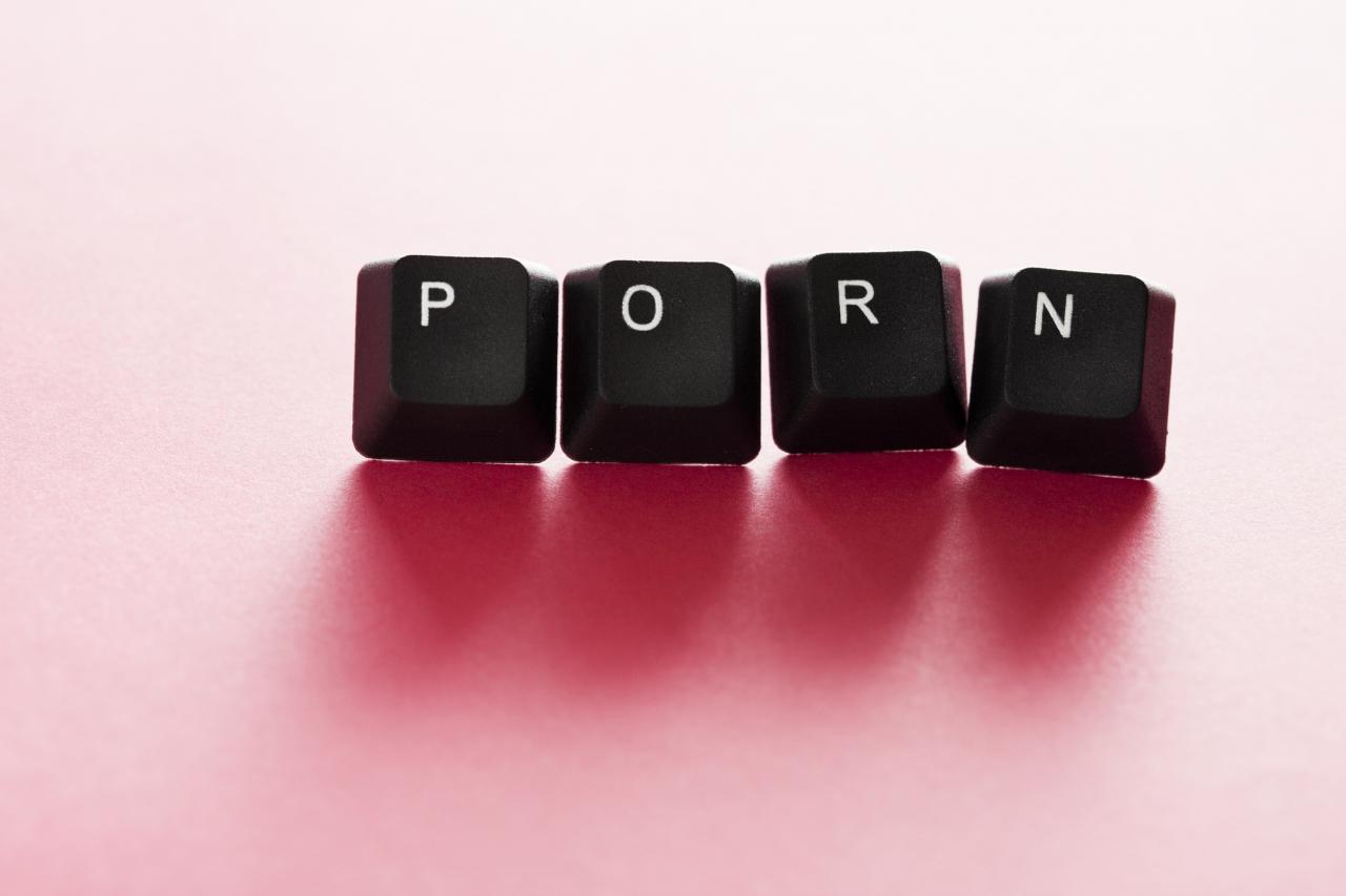 MILF porno movi
