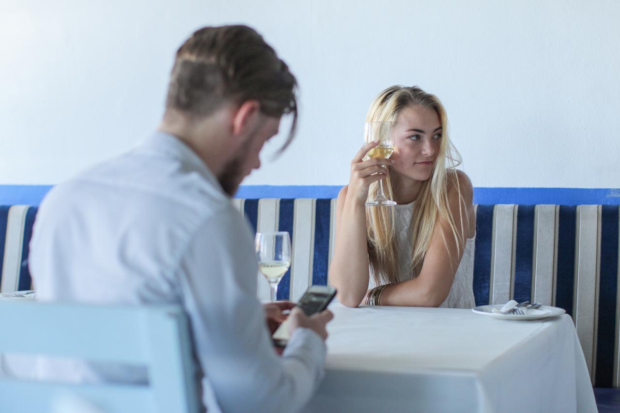 jeden rok bez randění tipy pro datování svého spolupracovníka