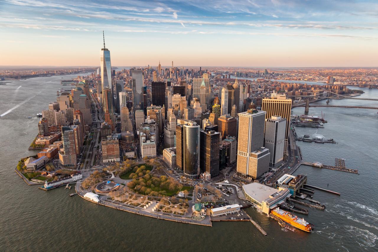 New york časy připojit kulturu